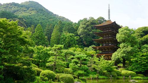 140720_ruriko-ji_yamaguchi_yamaguchi_pref_japan02s3